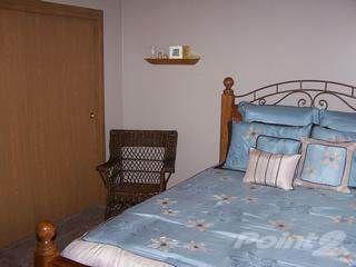 11 Ahrens Pl., Fredonia, NY 14063 Photo 2