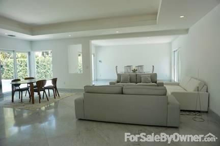 4500 Alton Rd., Miami Beach, FL 33140 Photo 14
