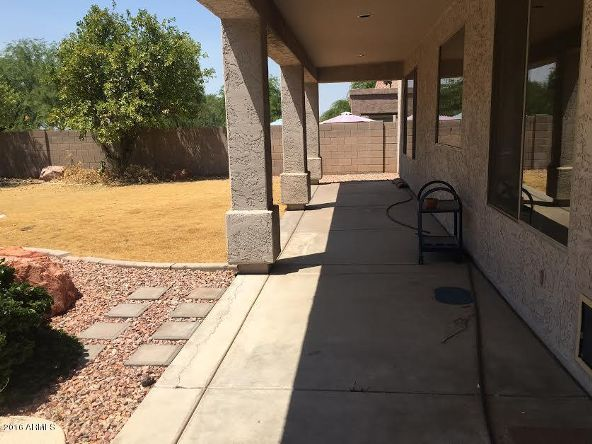 7383 E. Wingspan Way, Scottsdale, AZ 85255 Photo 22