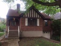 Home for sale: 5746 Wintrop Avenue, Cincinnati, OH 45224