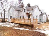 Home for sale: 2171 55th Avenue, Baldwin, WI 54002