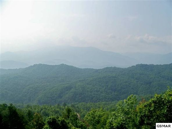 Lot 9 Enclave Park Way, Gatlinburg, TN 37738 Photo 2