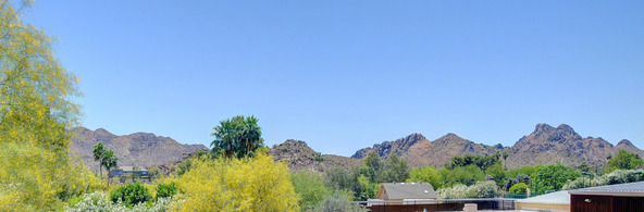 9842 N. 37th St., Phoenix, AZ 85028 Photo 58