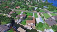Home for sale: 224 Pecan Creek Dr., Horseshoe Bay, TX 78657