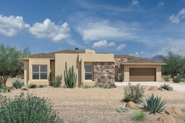 7101 East Ironwood Drive, Scottsdale, AZ 85266 Photo 2