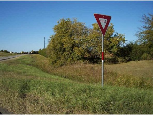 2 Hwy. 121, Bonham, TX 75418 Photo 9