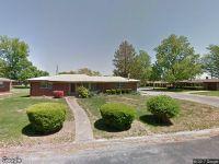 Home for sale: Lynnhaven, Belleville, IL 62223