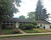 Home for sale: 119 Villanova Dr., Lawrenceville, NJ 08648