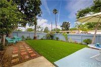 Home for sale: 641 Beach St., Costa Mesa, CA 92627