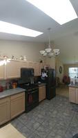 Home for sale: 13805 South Balsam Ln., Plainfield, IL 60544