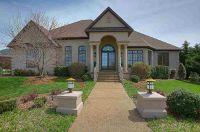 Home for sale: 1119 Bennington Pl., Franklin, KY 42134