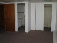 Home for sale: 308 North Union St., Dwight, IL 60420