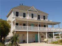 Home for sale: 9701 Seabreeze Rd., Norfolk, VA 23503