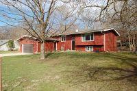 Home for sale: 46 Coy Park Dr., Newark, IL 60541