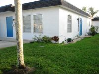 Home for sale: 43 Tangerine Ct., Lehigh Acres, FL 33936