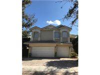 Home for sale: 10738 N.W. 70th Ln., Doral, FL 33178
