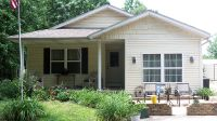 Home for sale: 1407 N. State Rd. 57, Petersburg, IN 47567
