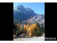 Home for sale: 58 Wyoming Rd. (Approximate - Not Yet Determined), June Lake, CA 93529