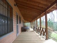 Home for sale: 146 White Oak Ridge, Junction City, AR 71749