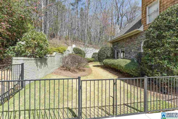 1788 Twin Bridge Dr., Vestavia Hills, AL 35243 Photo 83