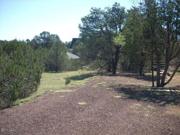 3409 Apache Dr., Overgaard, AZ 85933 Photo 2