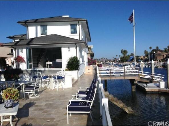 7 Balboa, Newport Beach, CA 92663 Photo 1