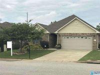 Home for sale: 277 Crisfield Cir., Alabaster, AL 35040