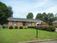 Home for sale: 100 Hooker, Savannah, TN 38372