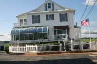 Home for sale: 435 Ocean, Hampton, NH 03842