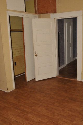 17150 Cottonwood Rd., Cottonwood, AL 36320 Photo 18