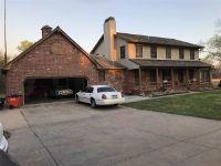 Home for sale: 3236 N. 15th, Arkansas City, KS 67005
