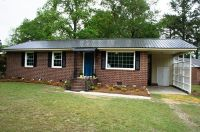 Home for sale: 700 Christian St., Cheraw, SC 29520