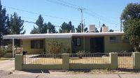 Home for sale: 1500 Cochise Dr., Douglas, AZ 85607