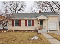 Home for sale: 1483 Boyd St., Green Bay, WI 54301