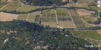Home for sale: 7075 Trenton Rd., Forestville, CA 95436