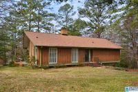 Home for sale: 108 Fairview Dr., Childersburg, AL 35044