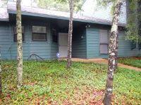 Home for sale: 50 Summer Oaks Dr., Daphne, AL 36526