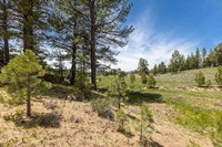 Home for sale: 16044 Glenshire Dr., Truckee, CA 96161