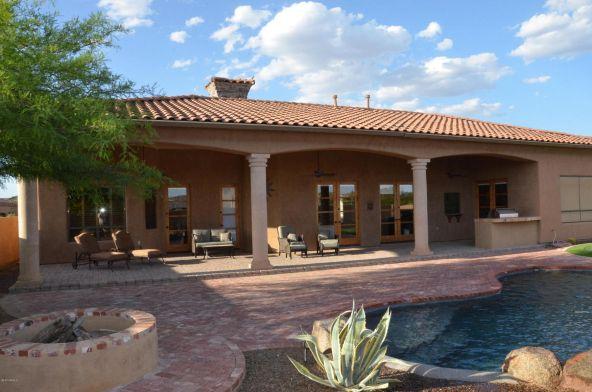 8305 E. Kael St., Mesa, AZ 85207 Photo 38