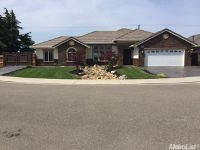 Home for sale: 3848 Fresno St., Denair, CA 95316