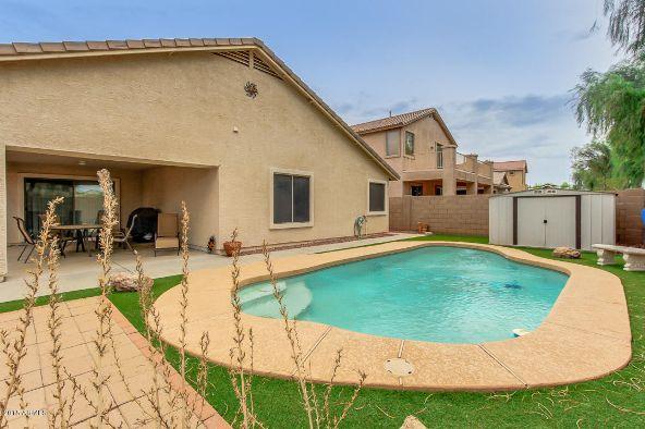 21344 N. Karsten Dr., Maricopa, AZ 85138 Photo 37