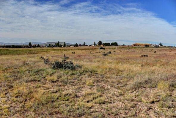 7400 E. Whisper Ranch Rd., Prescott Valley, AZ 86314 Photo 28