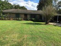 Home for sale: 804 Eugene Soileau, Washington, LA 70589