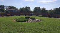 Home for sale: 200 Woodstock, Rutledge, TN 37861