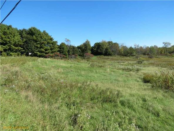 0 West River Rd., Augusta, ME 04330 Photo 2
