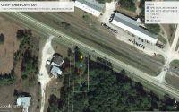 Home for sale: Tbd Us 90 / Hwy. 90, Live Oak, FL 32060