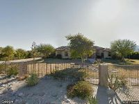 Home for sale: Jack Clark, Thousand Palms, CA 92276