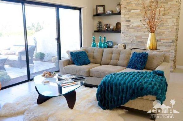 72710 Yucca Ct., Palm Desert, CA 92260 Photo 14