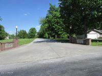 Home for sale: 34 Majestic Oak, Murphysboro, IL 62966