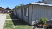 Home for sale: 1409 El Serento Dr., Bakersfield, CA 93306